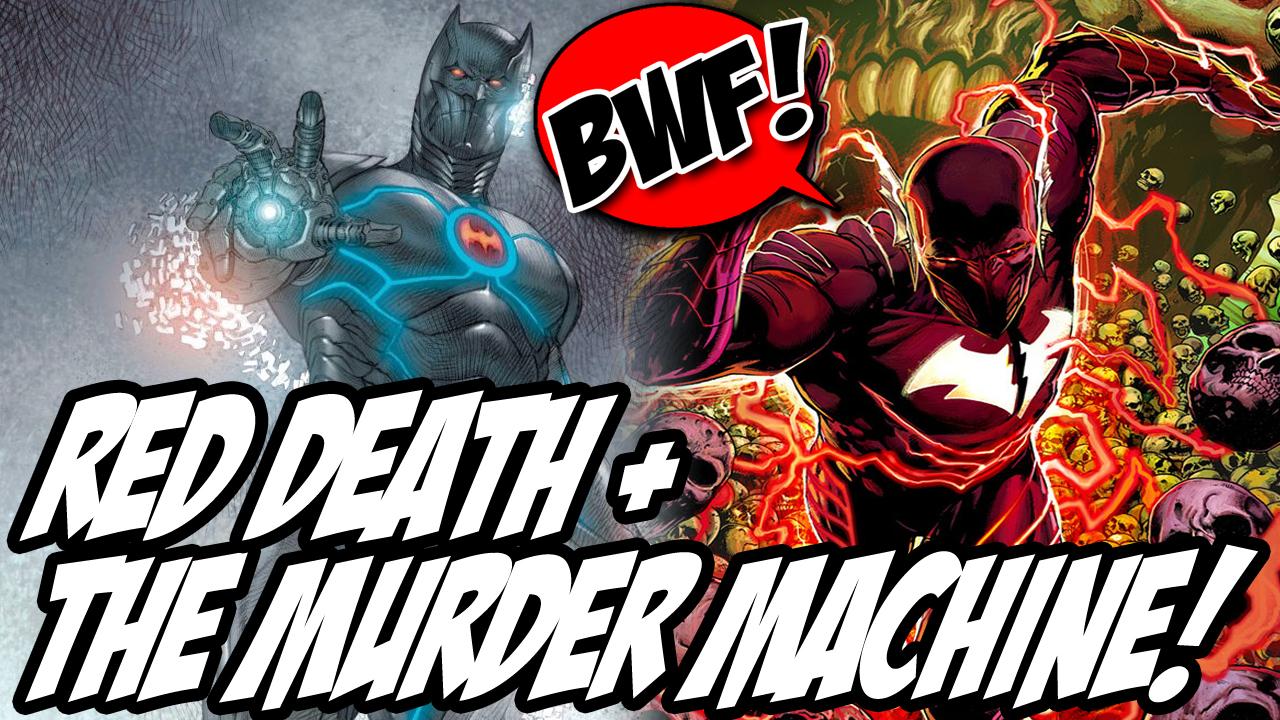 red death & mm.jpg