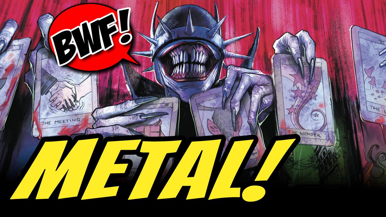 metal 3.jpg