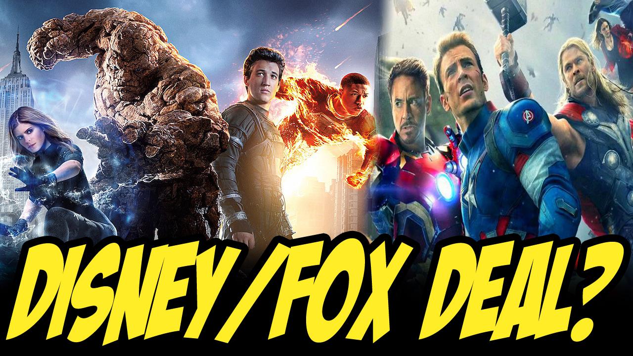 disney fox.jpg