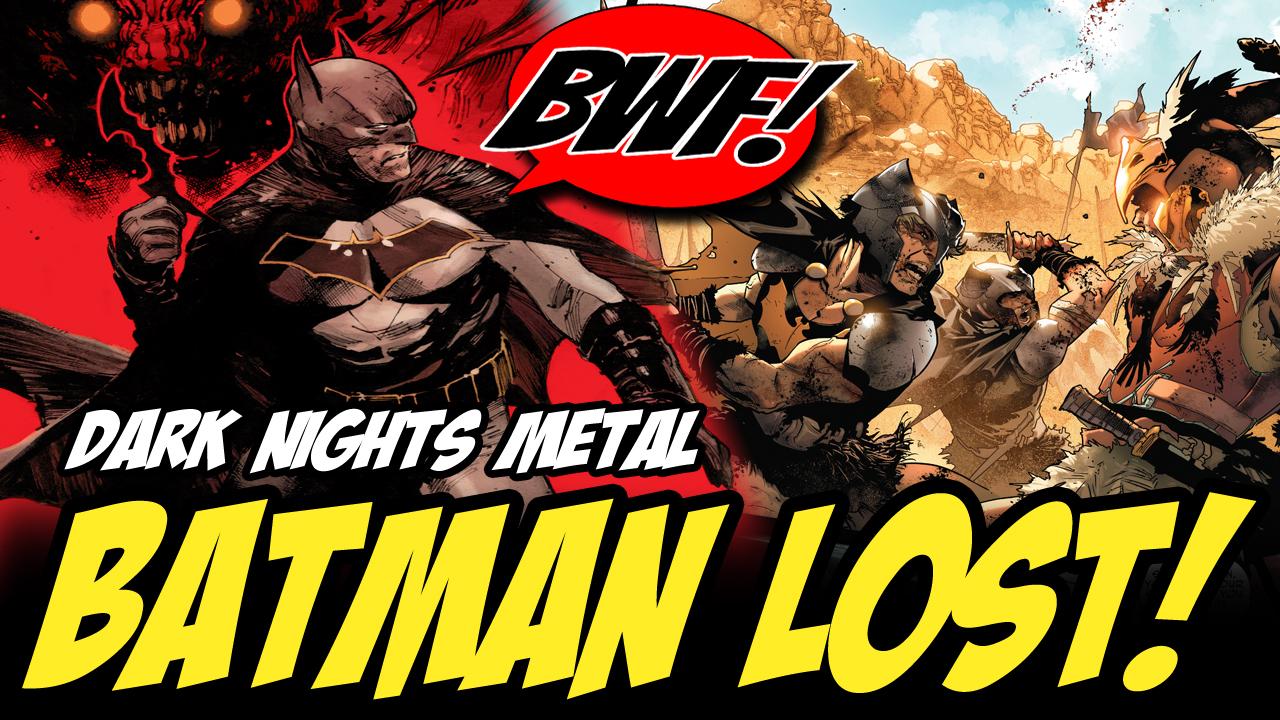 batman lost.jpg