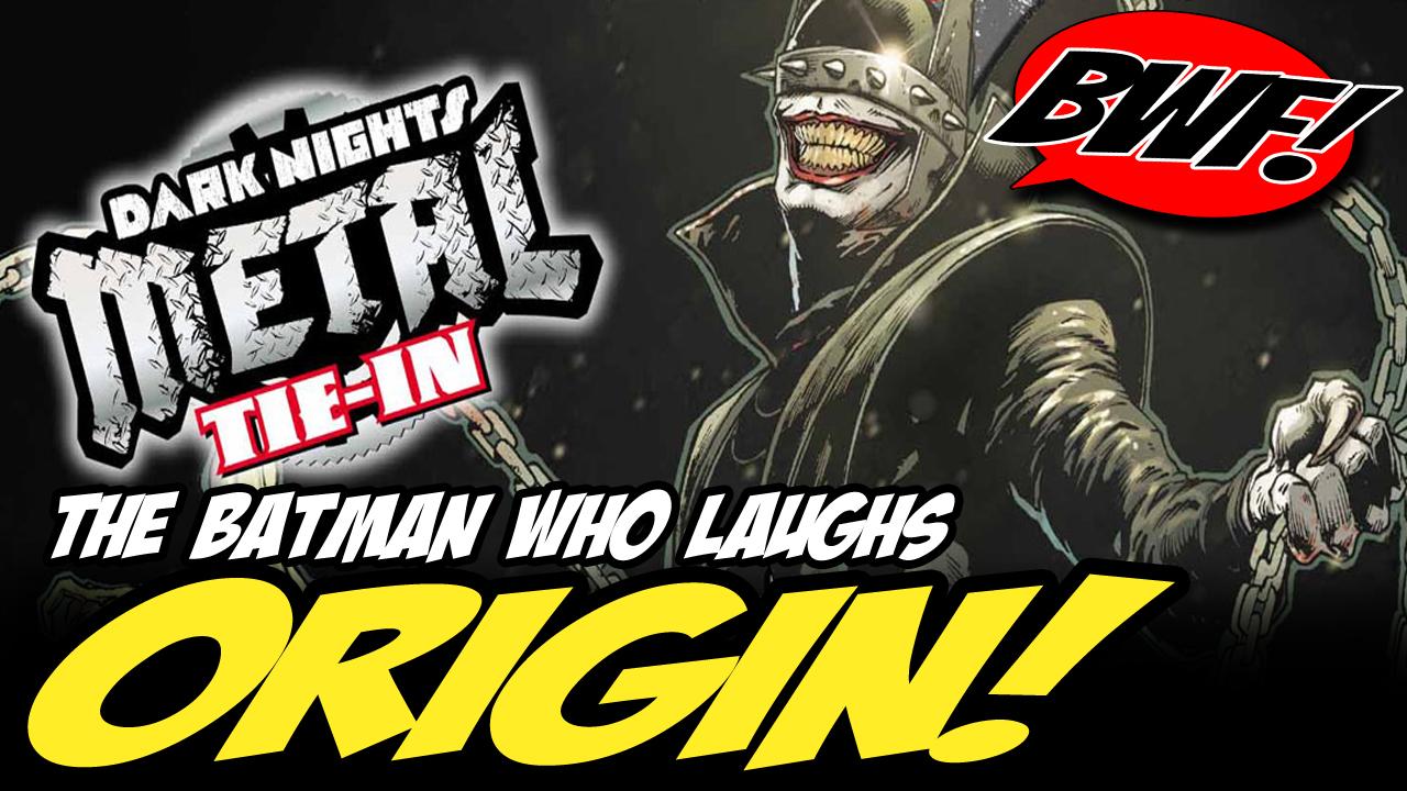 batman who laughs 4.jpg