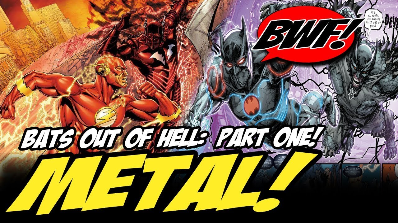 bats out of hell1.jpg