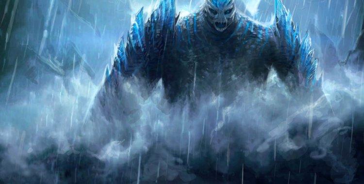 iceman come.jpg