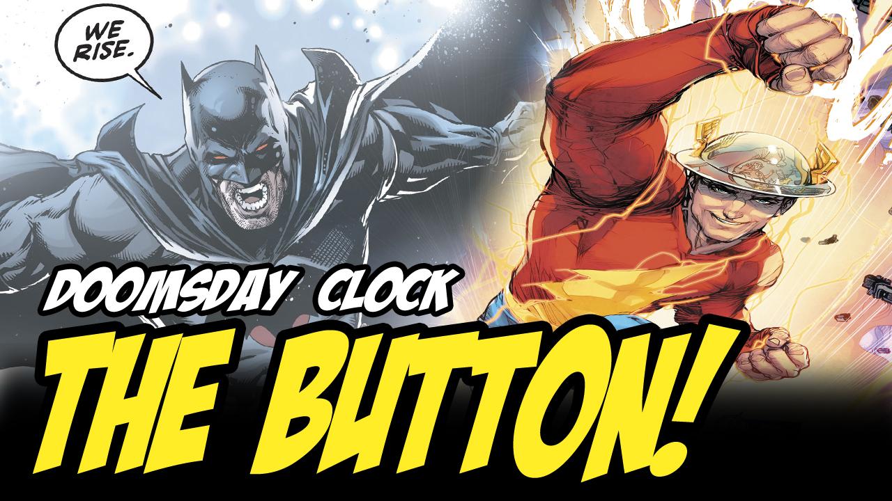 the button 2.jpg