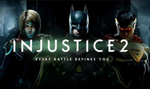 Injustice-2-Raiden-861588.jpg