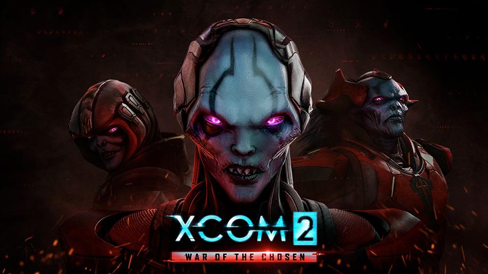 XCOM2_WOTC_keyart_thm.jpg