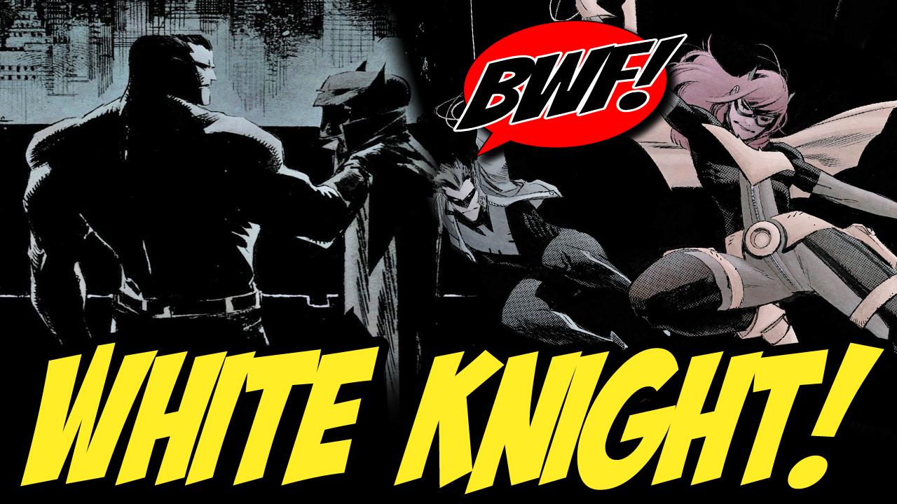 white knight 3.jpg