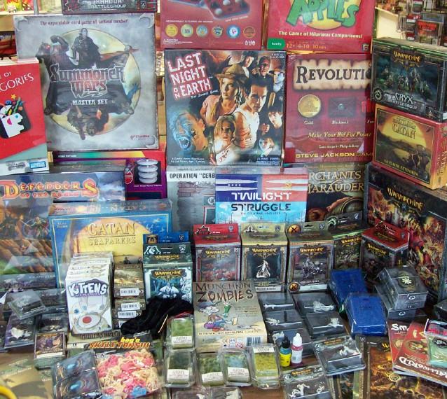 Pile-of-Board-Games.jpg