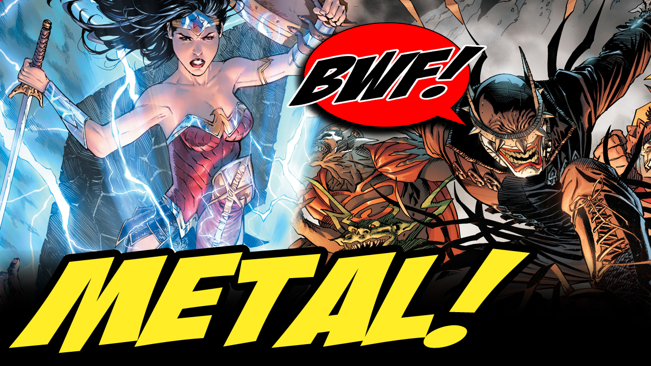 metal 5.jpg
