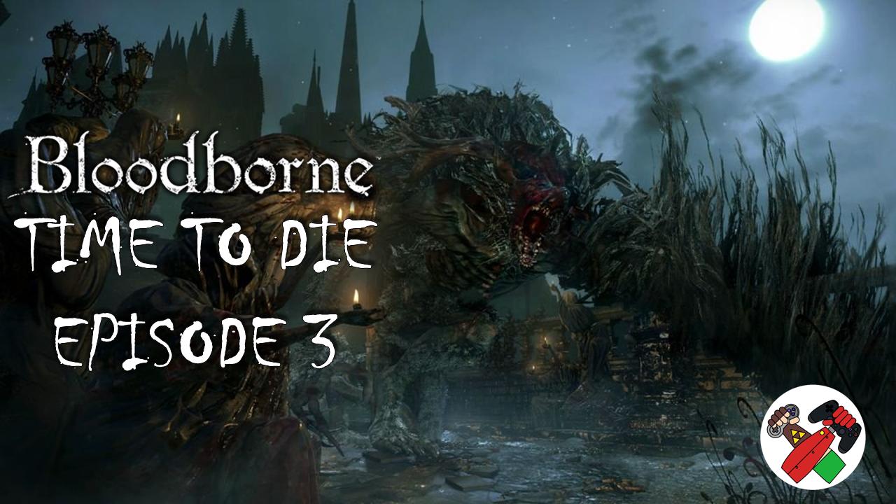 Bloodborne3.png