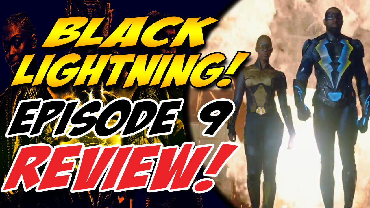 Black Lightning 9.jpg