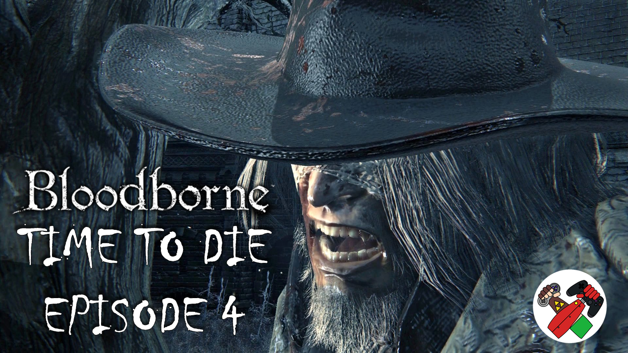 Bloodborne4.png