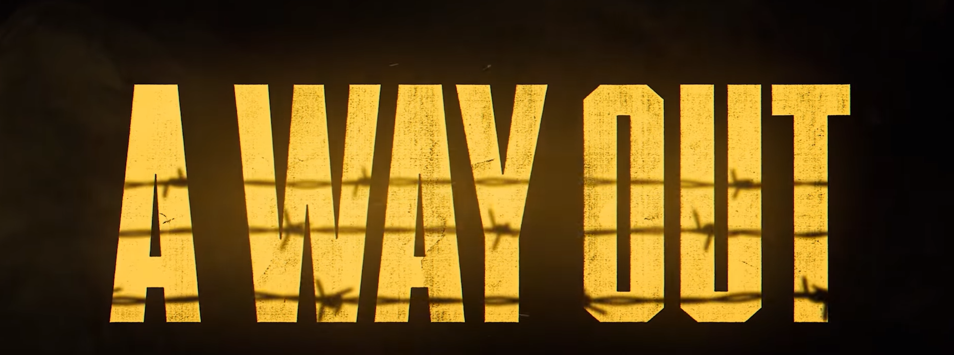 a way out title.png