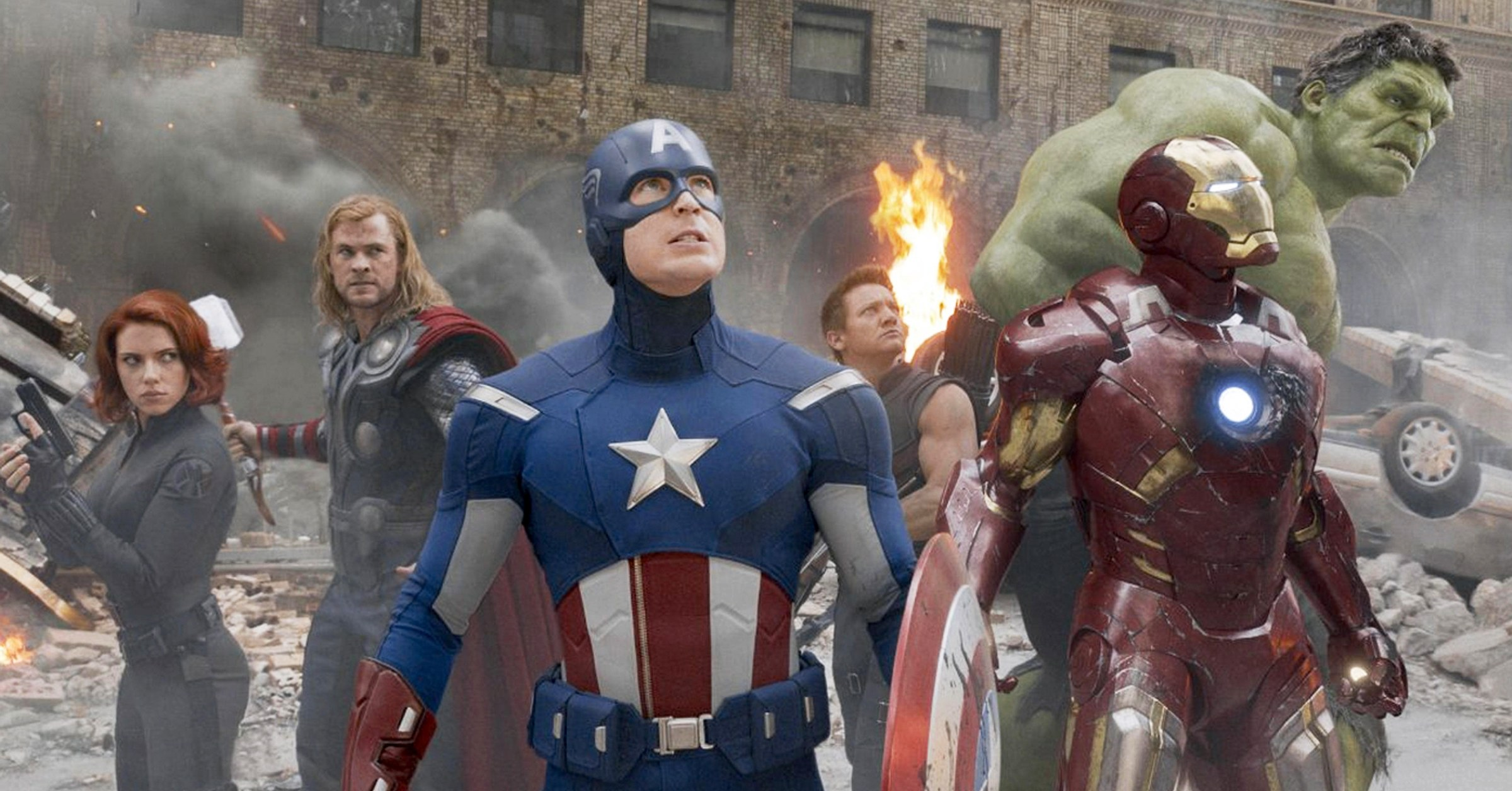 Avengers-F39BR4.jpg