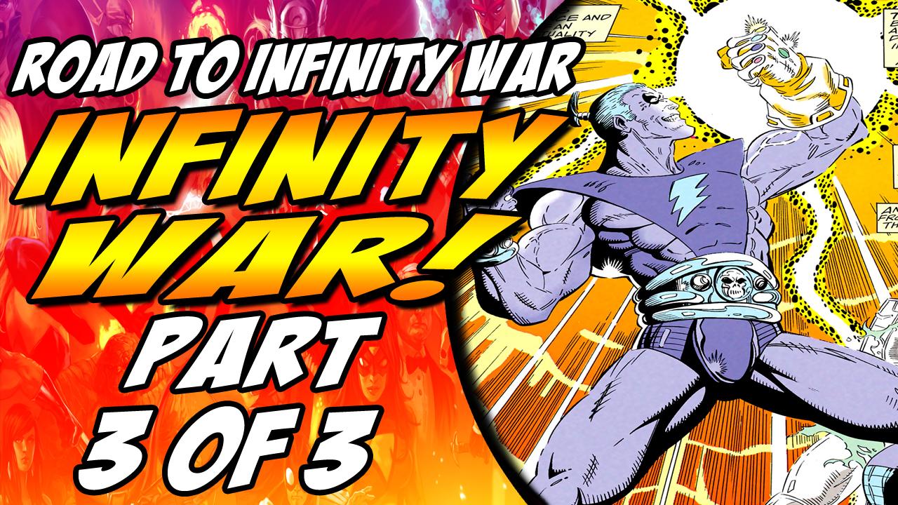 infinity war 3.jpg