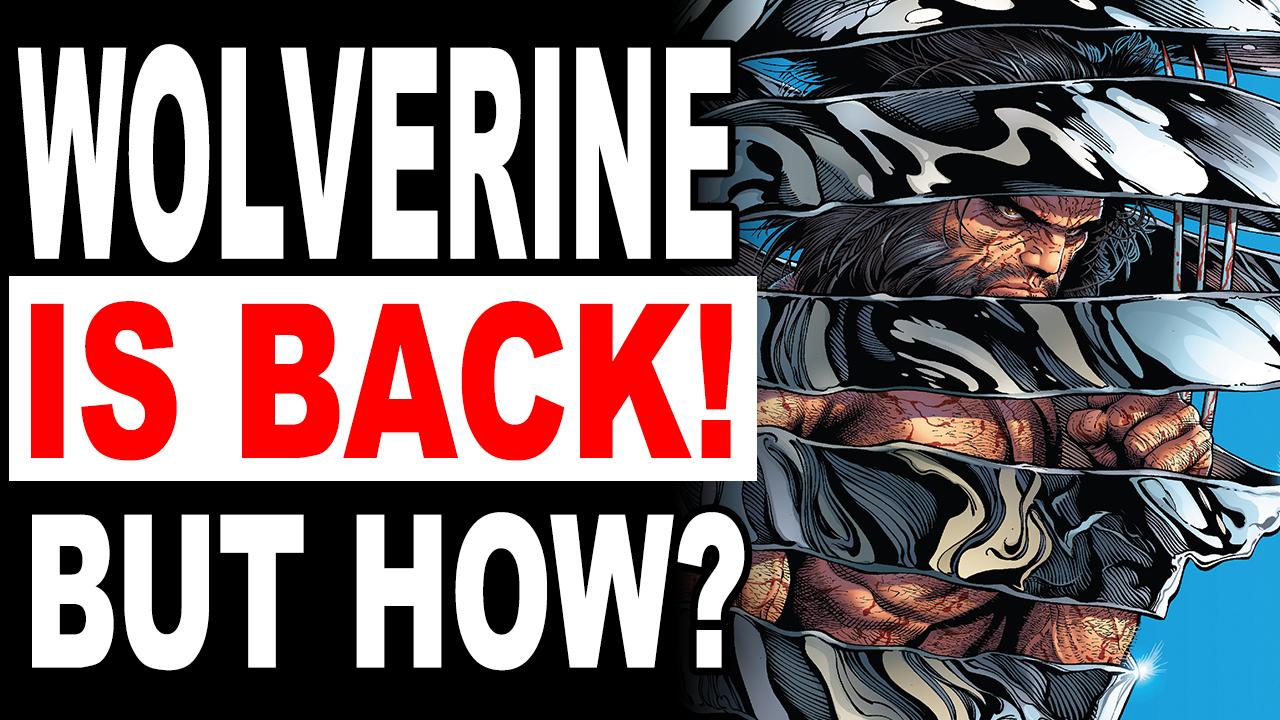 Hunt For Wolverine 1.png