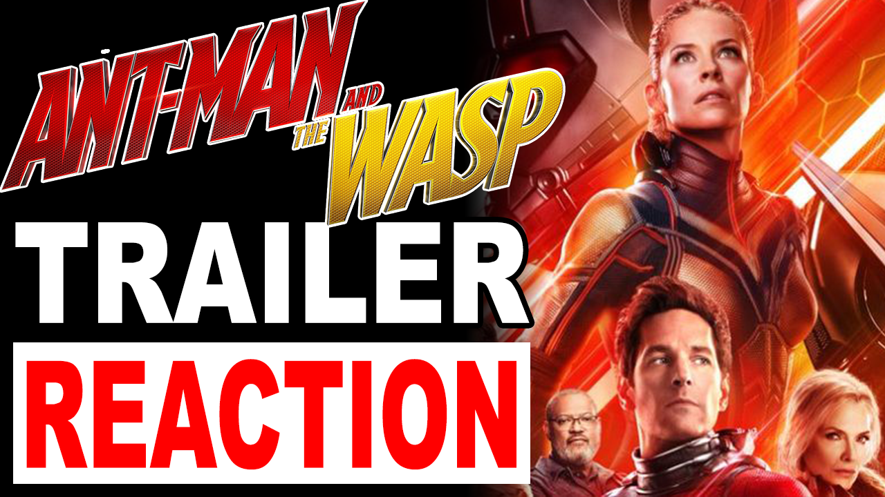 ant man wasp 2.png