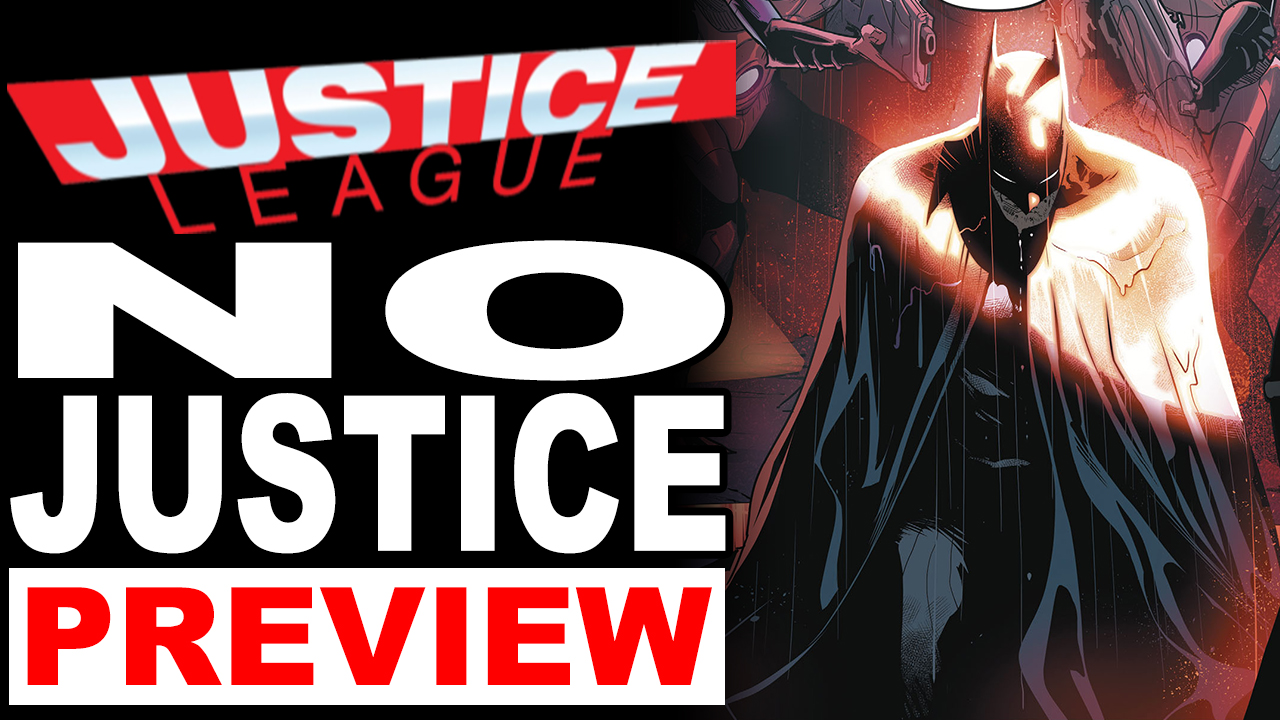 No Justice Preview.jpg