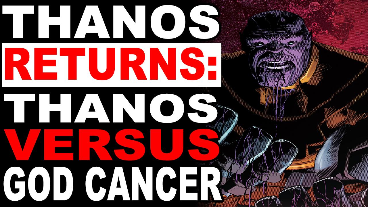 thanos returns.jpg