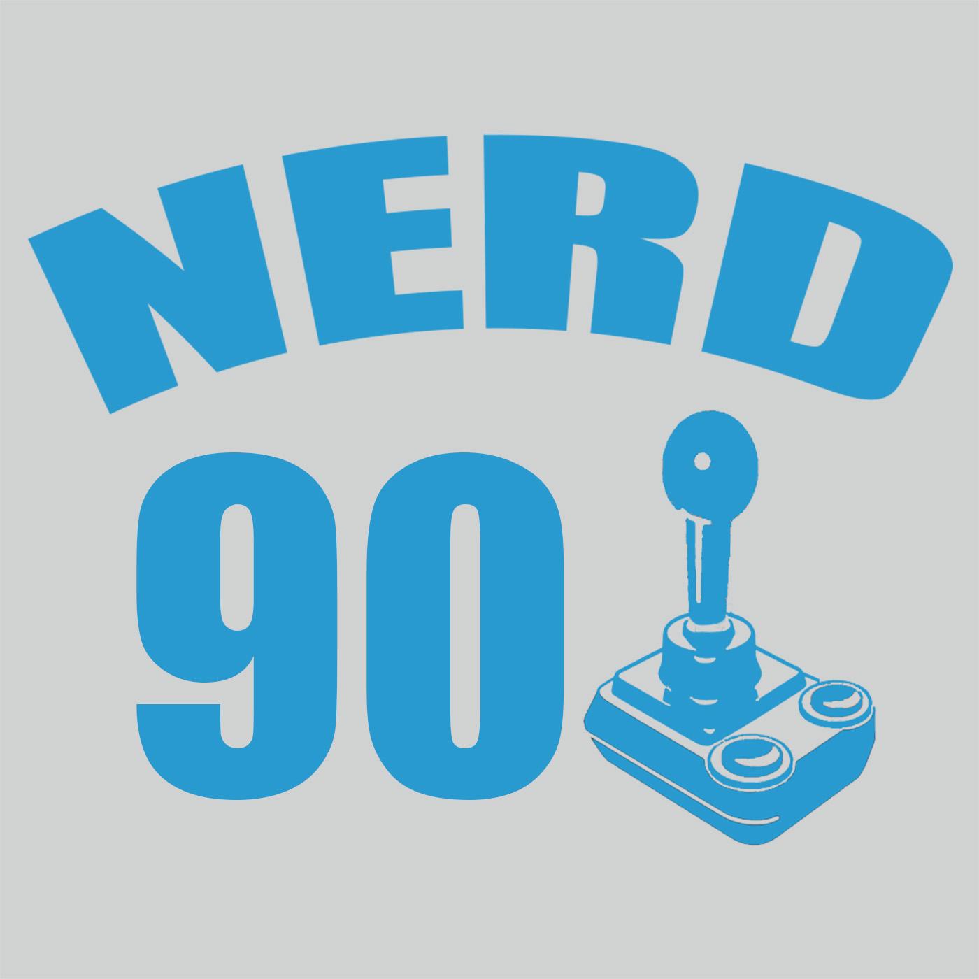 Nerd901 Podcast.jpg
