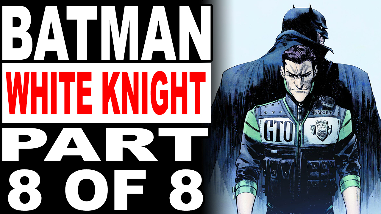 batman white knight 8.jpg
