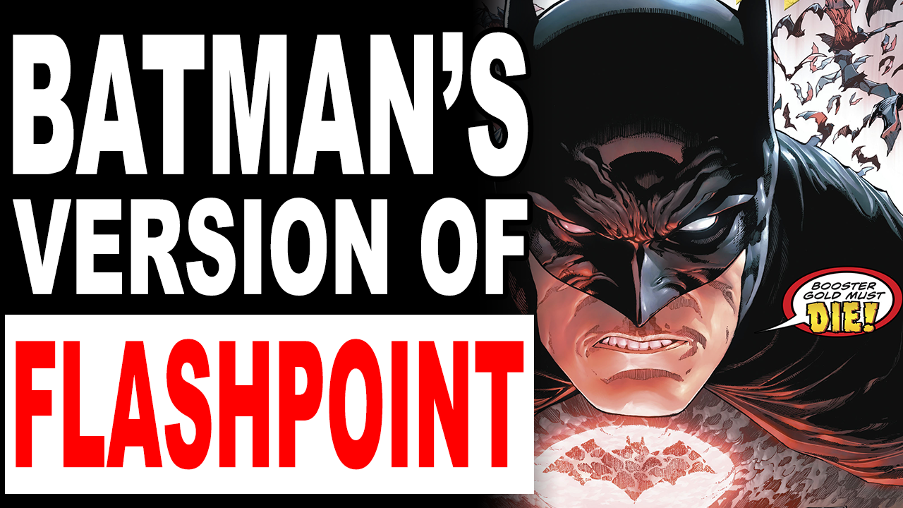 Batmans Version Of Flashpoint.png