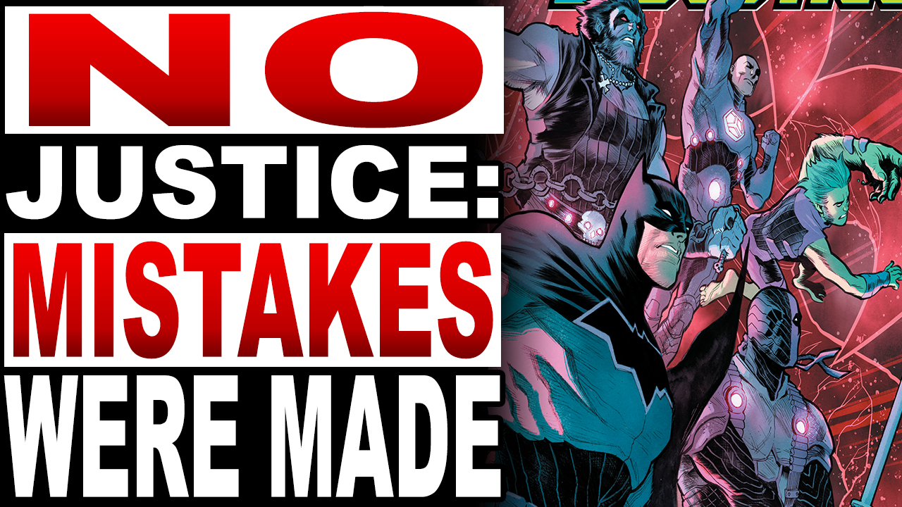 no justice 2.jpg