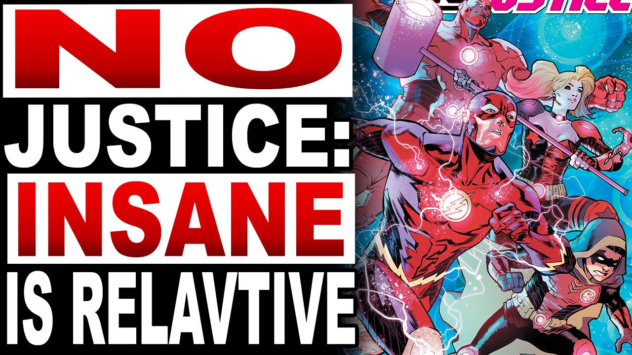 no justice 4.jpg