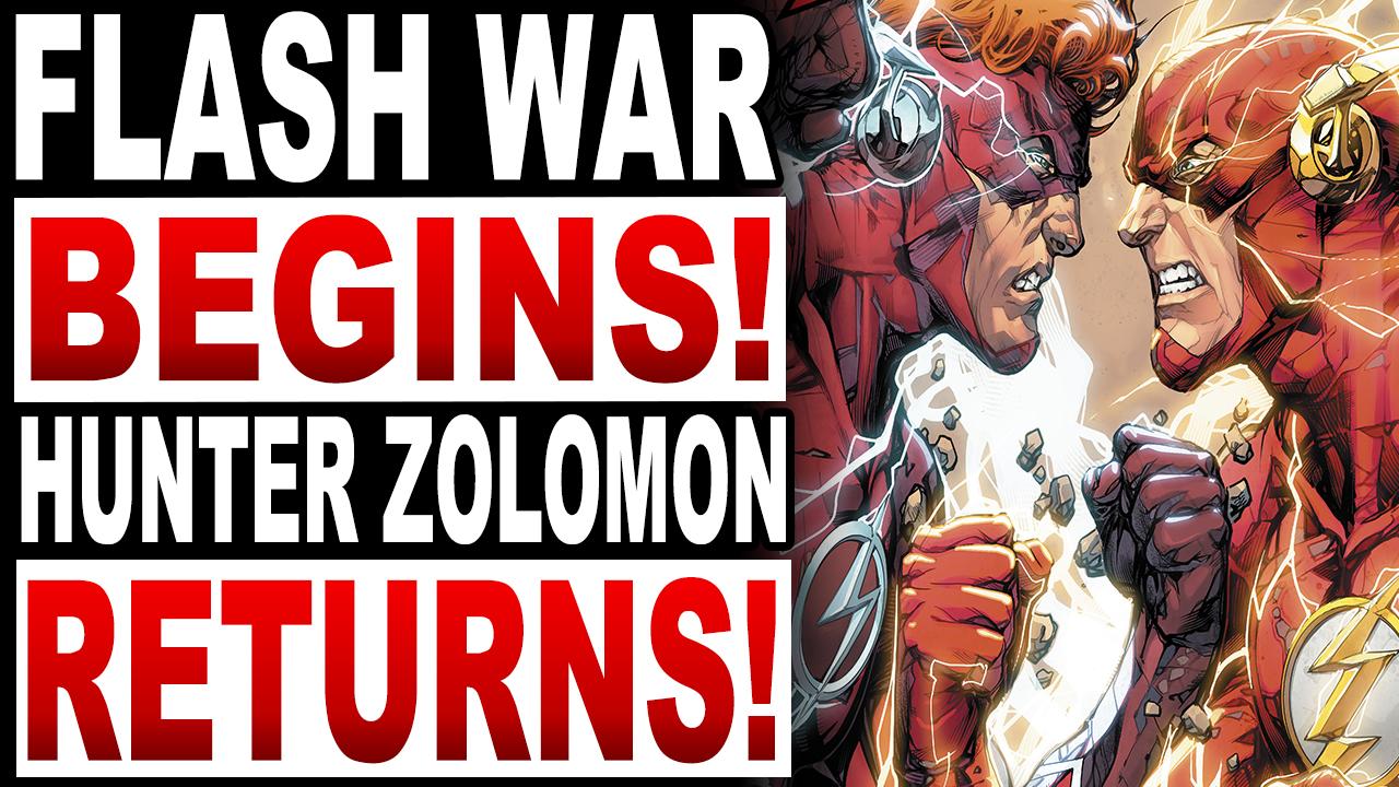 flash war 1.jpg