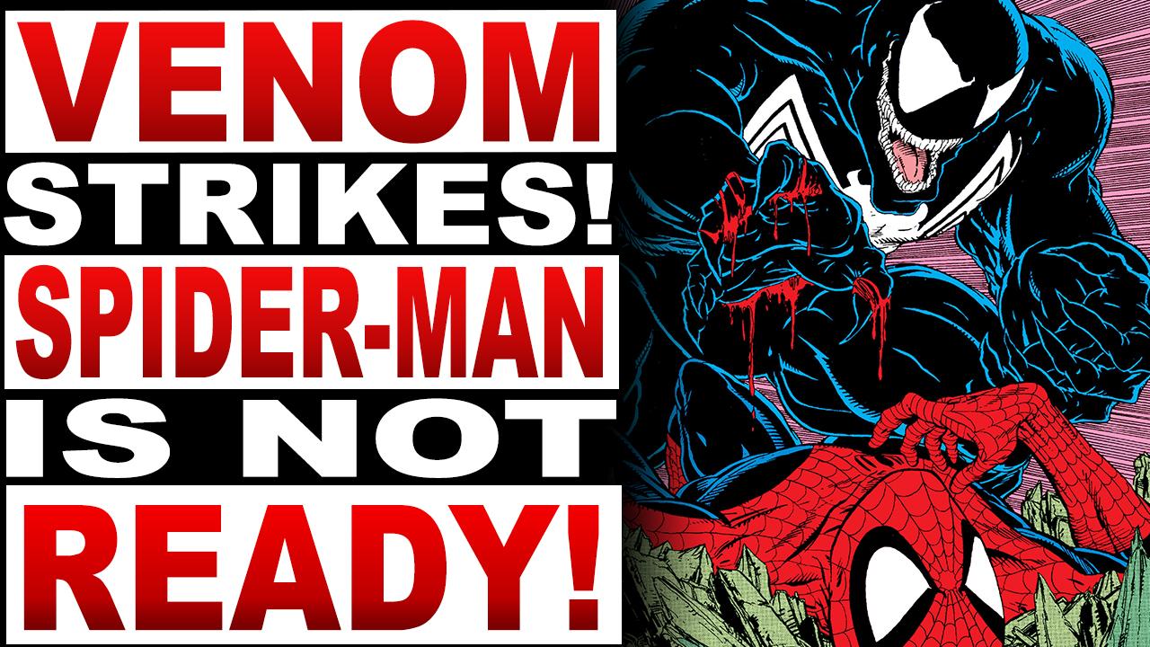 birth of venom 2.jpg
