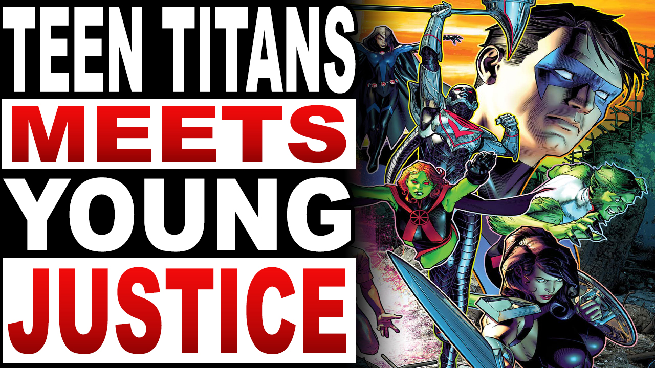 new titans.jpg