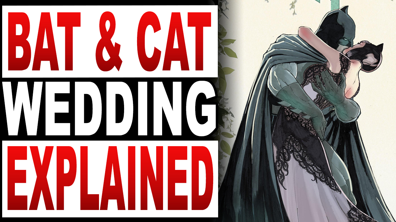bat cat wedding 2.jpg