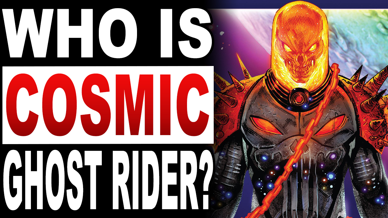 cosmic ghost rider.jpg