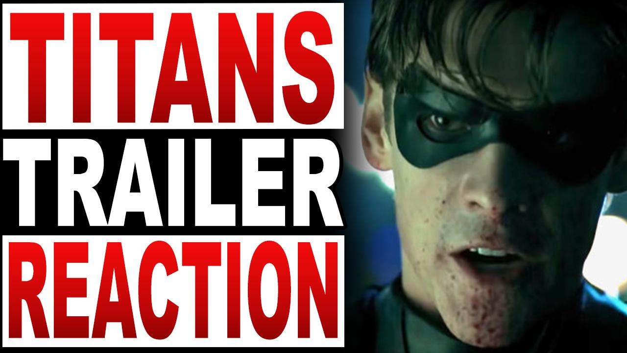 titans trailer.jpg