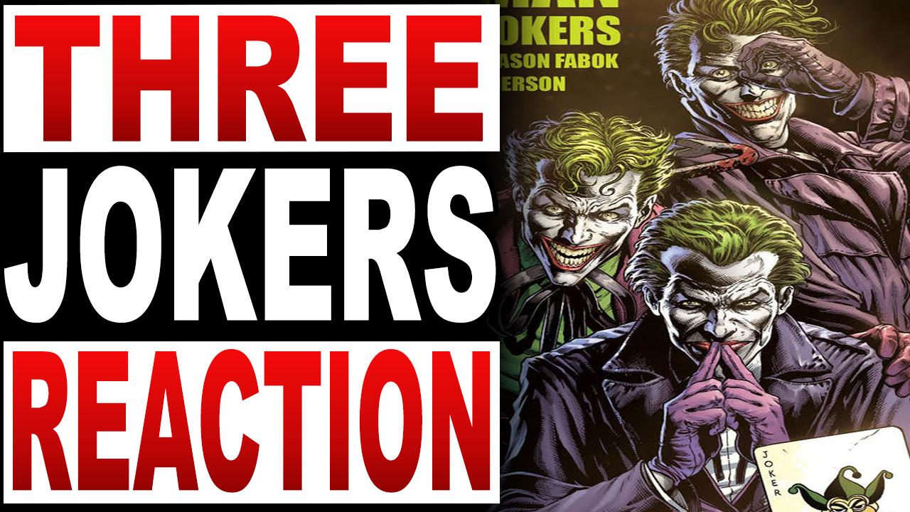 3 jokers.jpg