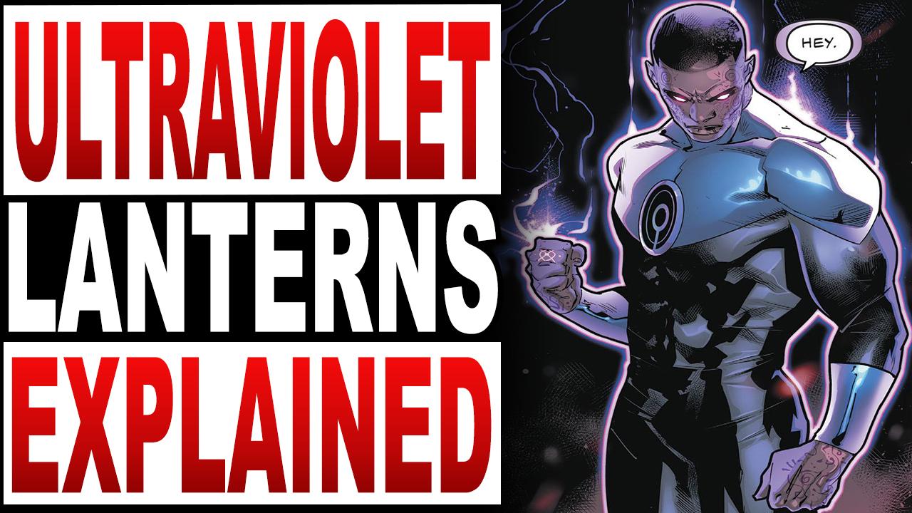 justice league ultraviolet lantern corp.jpg