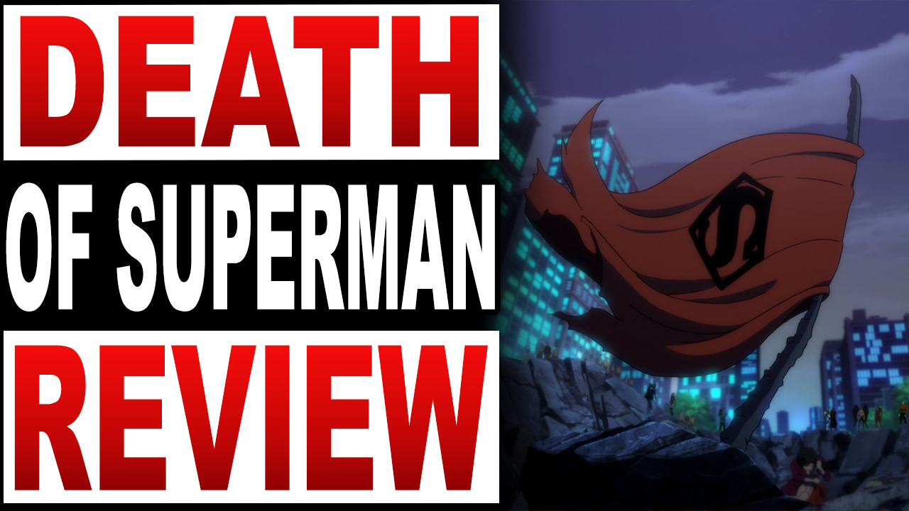 death of superman review.jpg