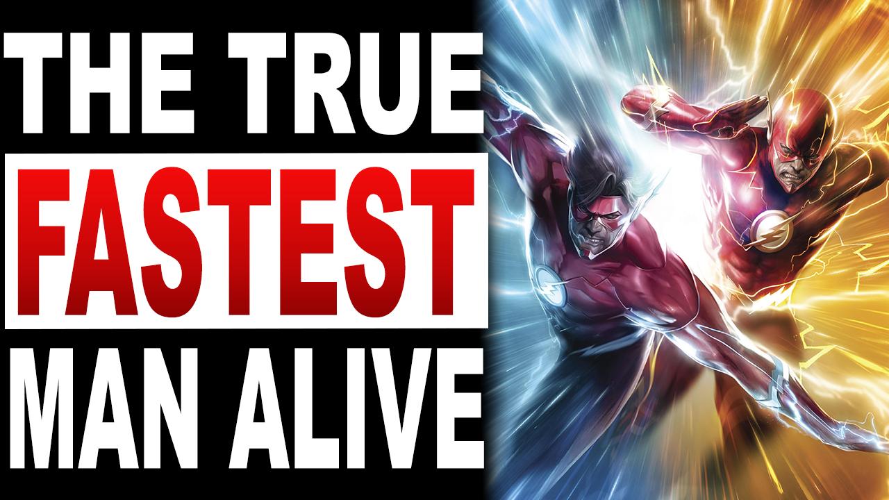 Flash War Finale.jpg