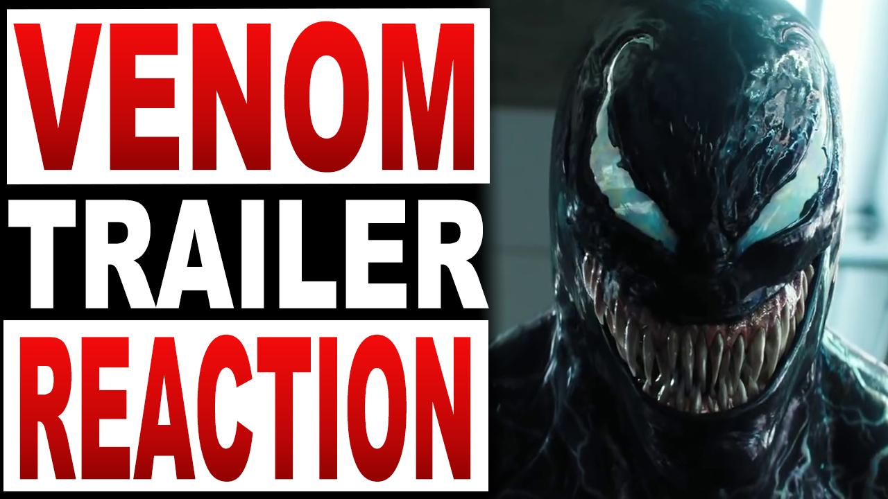 venom trailer 2.jpg