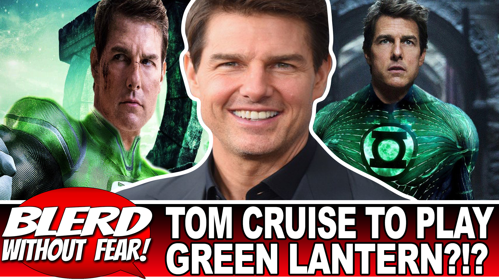 tom cruise green lantern.jpg