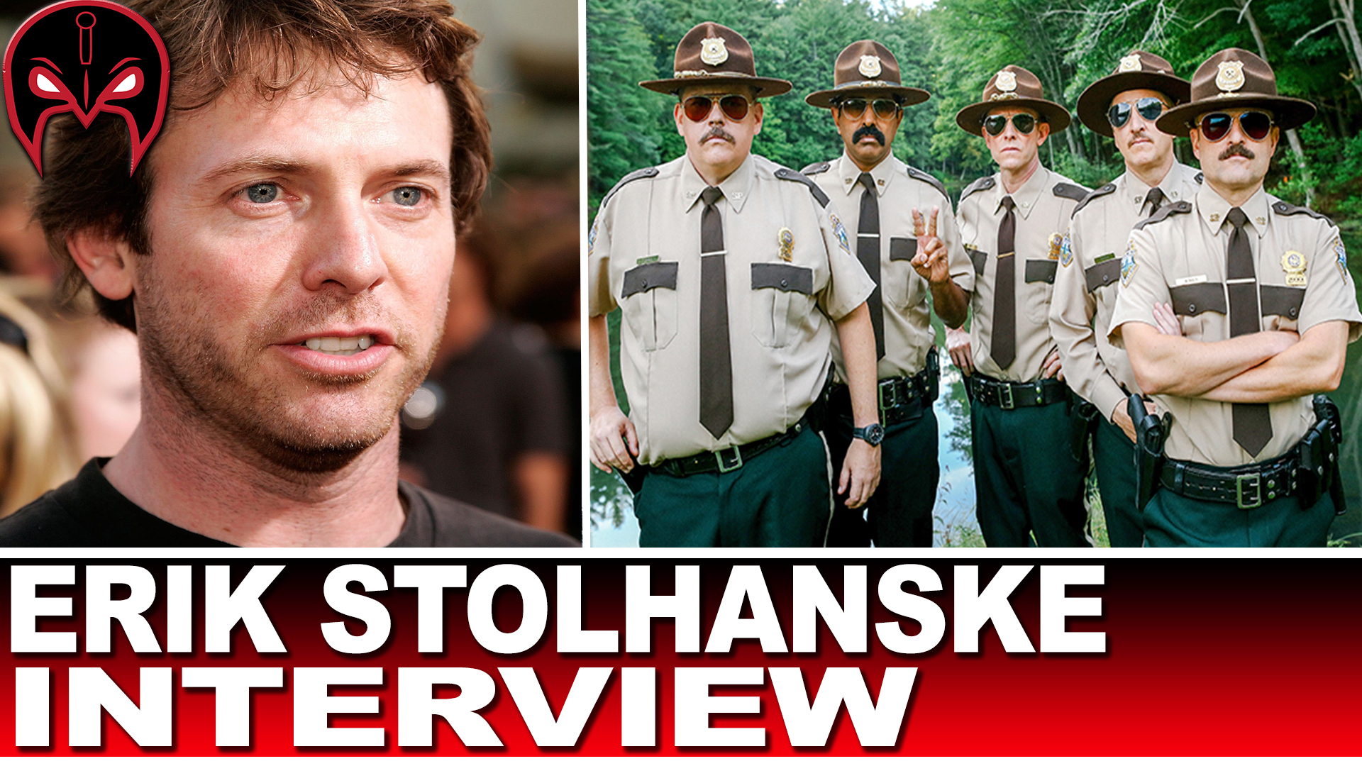 erik stolhanske interview.jpg
