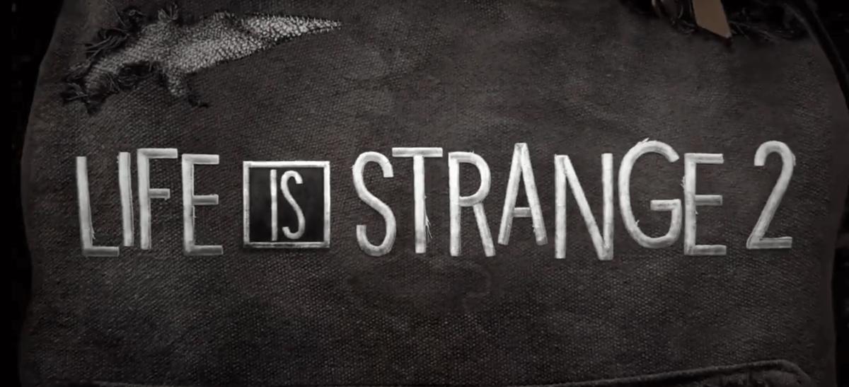 1200px-Life_is_strange_2.png