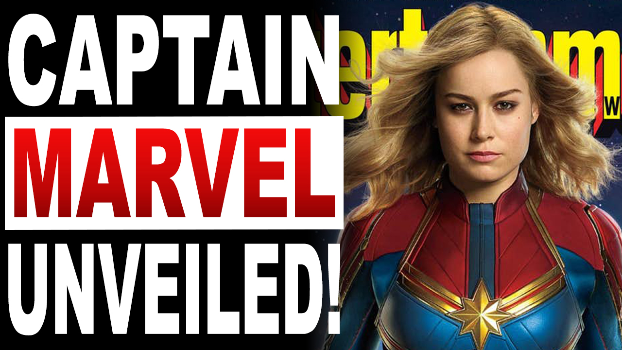 captain marvel cover.jpg