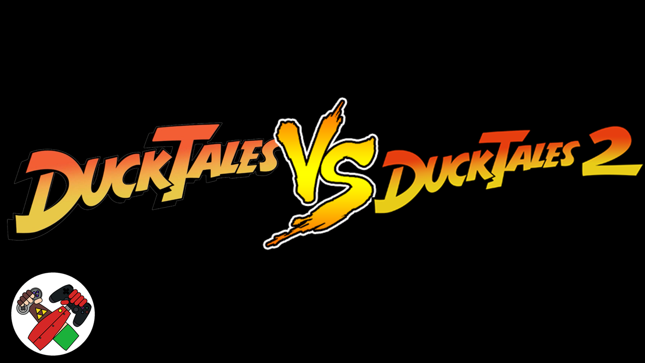 DucktalesThumb.png
