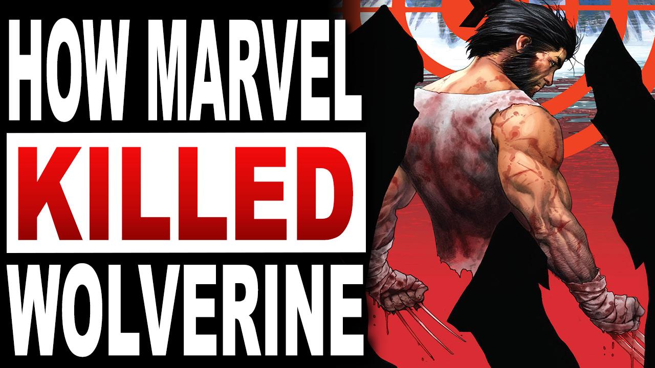 death of wolverine a.jpg