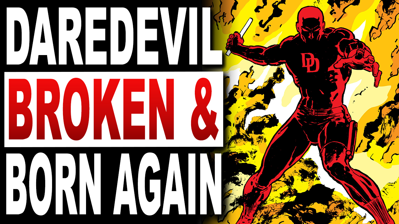 daredevil born again.jpg