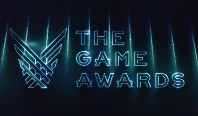 the-game-awards-768x451.jpg