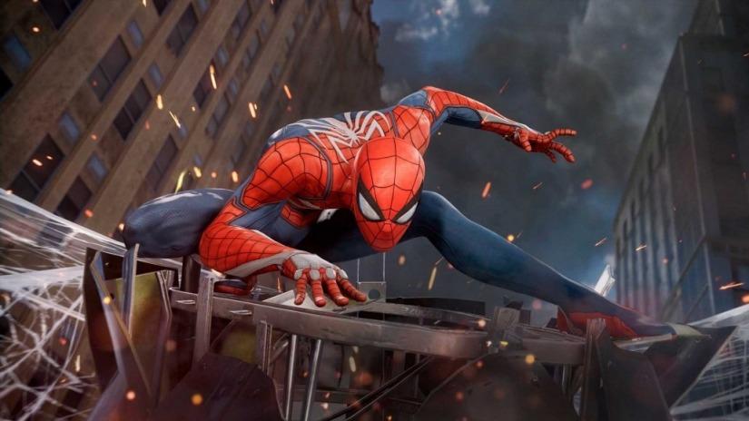 spider-man-ps4-game.jpg