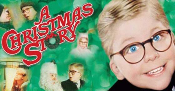 Christmas-Story-560x291.jpg