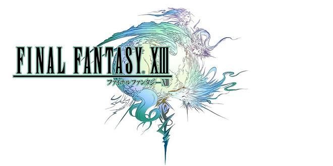 ff13-final-fantasy-xiii-logo.jpg